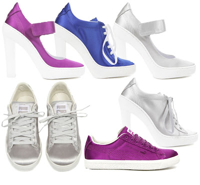 Savvy Brand Shoes