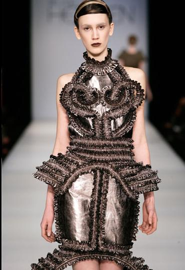 Fashion Designer Internships Toronto