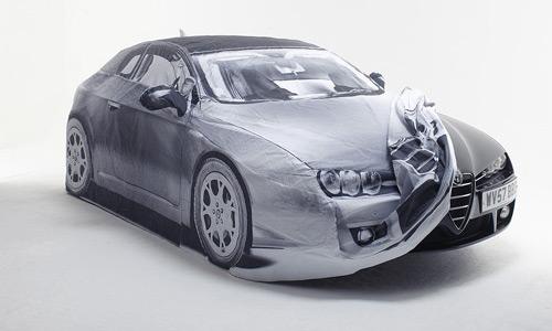 Car Covers Com Safe Website