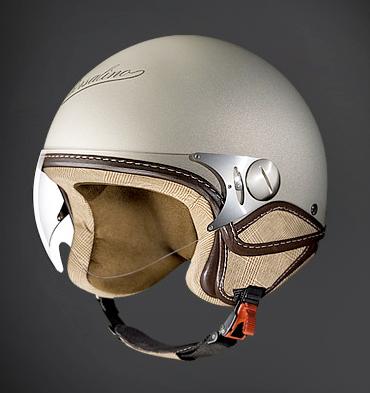 Fox Motorcycle Helmet