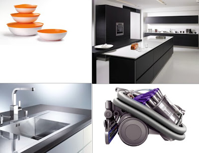 best of the best in households and kitchens