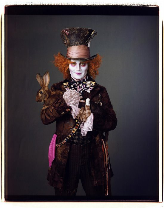 [johnny-depp-in-alice-in-wonderland.jpg]