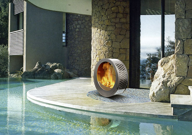 If It 39 S Hip It 39 S Here Archives Arkiane Fireplaces Proof That The French Know How To Heat