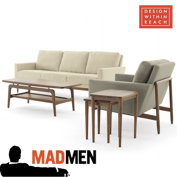 If Its Hip Here Archives MADMEN Your Living Room