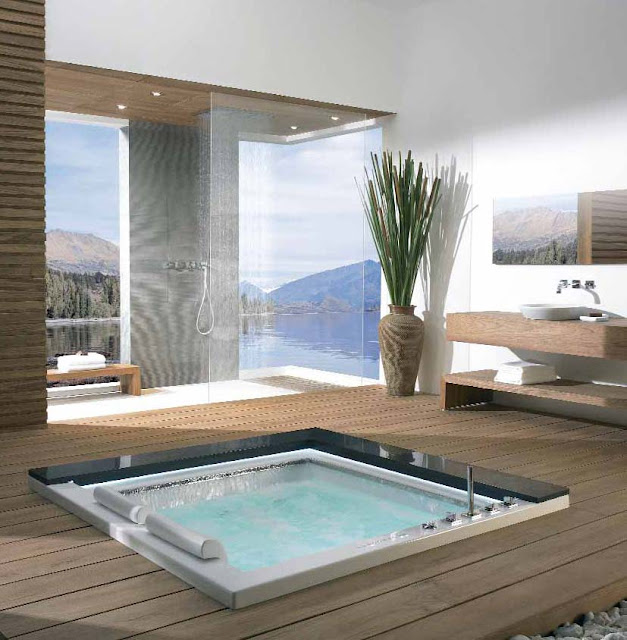 badezimmer 2 qm klafs planning ideas apartment in gran canaria with air conditioning. Black Bedroom Furniture Sets. Home Design Ideas