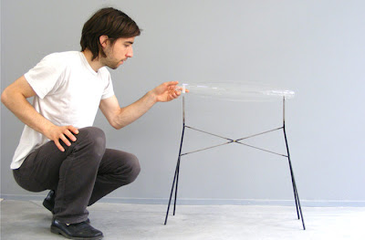 glassware fish tanks | 3 AIR Aquariums