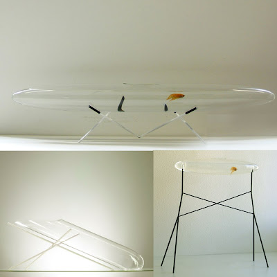 glassware fish tanks | 3 AIR Aquariums