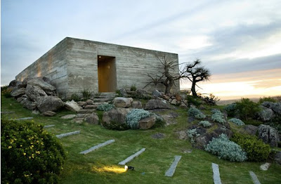 Las Piedras Fasano In Punta Del Este Seen On www.coolpicturegallery.us