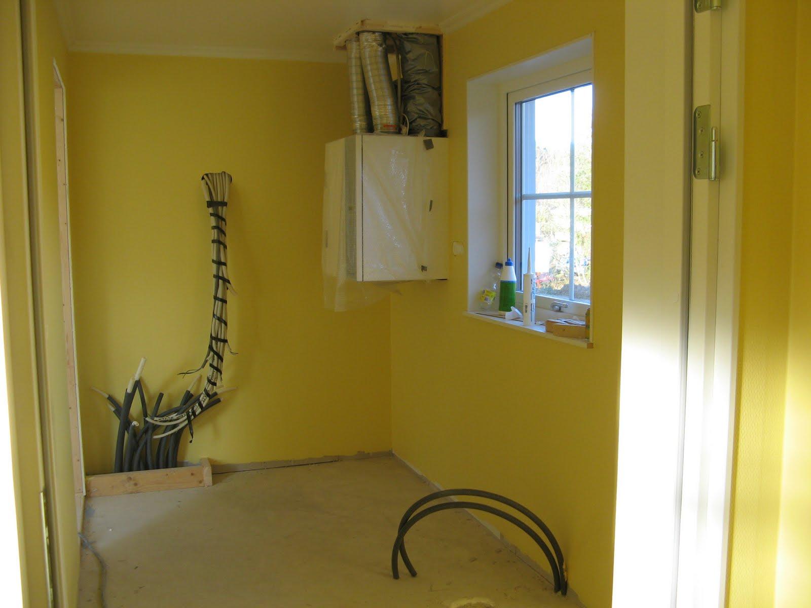 VÃ¥rt nya hem   ett bygge med svenska familjehus: november 2010