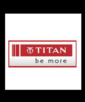 titan industries Find great deals on ebay for titan industrial and titan industrial generator shop with confidence.