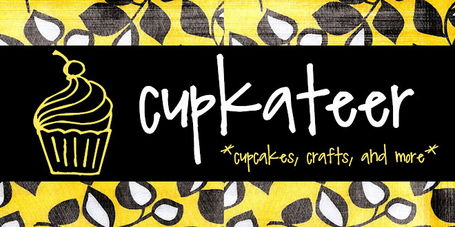 Cupkateer