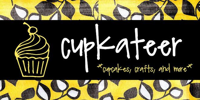 Cupkateer