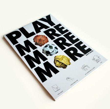 [play_groot.jpg]