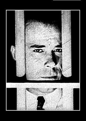 John+dillinger+pictures+dead