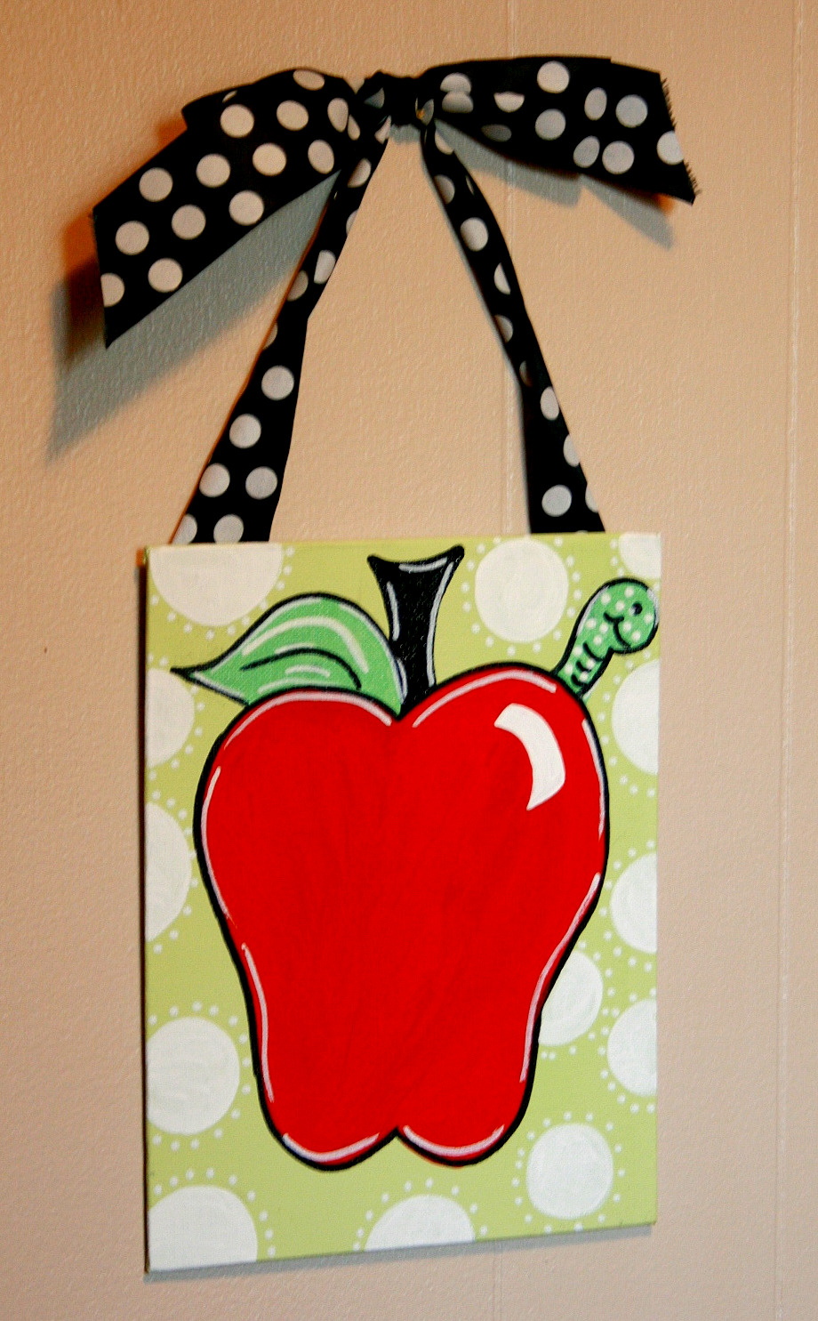 Must Love Art Personalized Teacher 39 S Christmas Gift