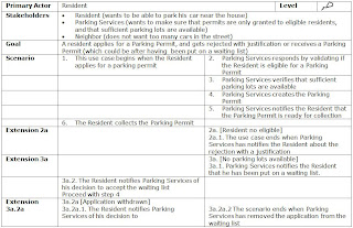 use the following case scenario Examples of common case study interview questions and answers  if a particular framework doesn't apply to the case, don't use it most frameworks incorporate .