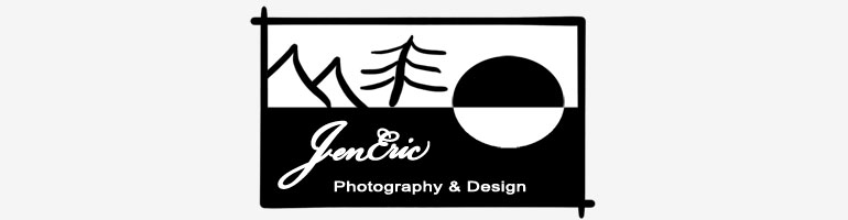 JenEric Photography and Design