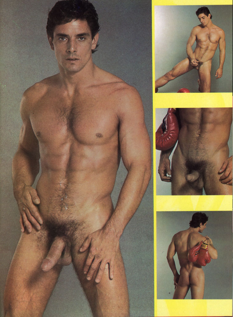 Hot gay sex lexx lets felix deepthroat his 4