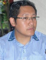 Anas: Biarkan Sri Mulyani Pergi, Centurygate Dipetik Hikmahnya Saja