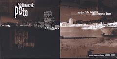 Piotr Banaszek, Po to - promo CD (2006)