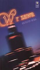 Wrzawa (2004)