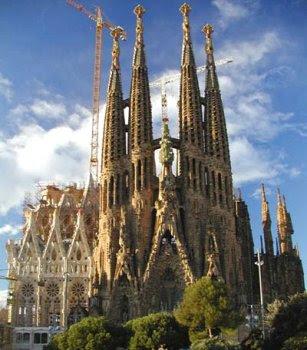 Viaggi low cost a barcellona for Barcellona vacanze low cost