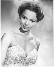 Dorothy Dandridge