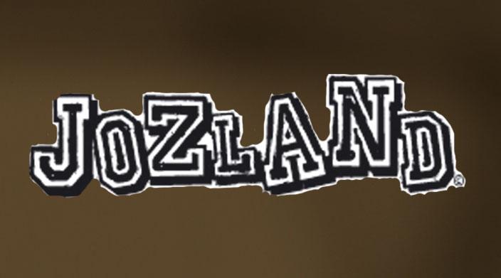 jozland