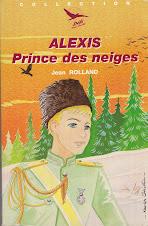 Alexis, Prince des neiges