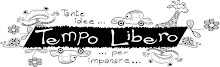 Visita anche il mio blog didattico!