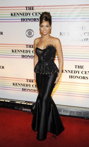 Tabitah Jones Beyonce%2B2