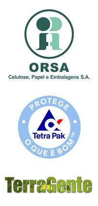 BIOSFERA apoio / Supporting Companies