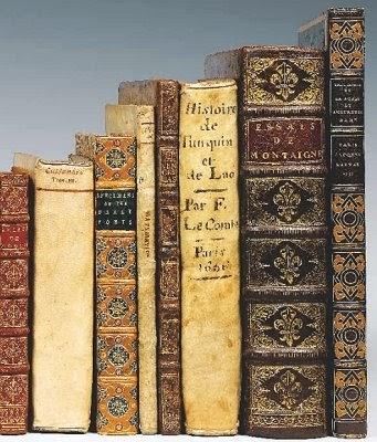 My bog la mia palude del leggere for Elenco libri da leggere assolutamente