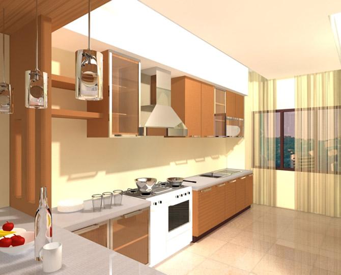 Brighton beach best apartments interior design for Best apartment interior design