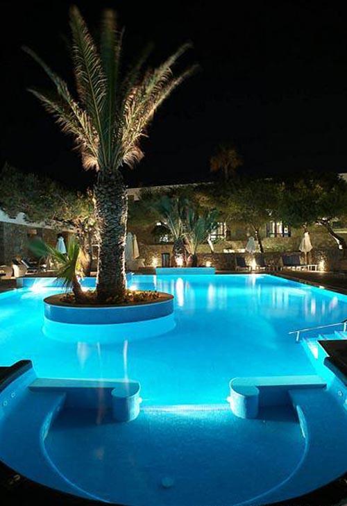 Perfect Luxury Swimming Pool Design 500 x 729 · 53 kB · jpeg