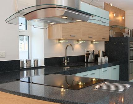 home creative design interior kitchen
