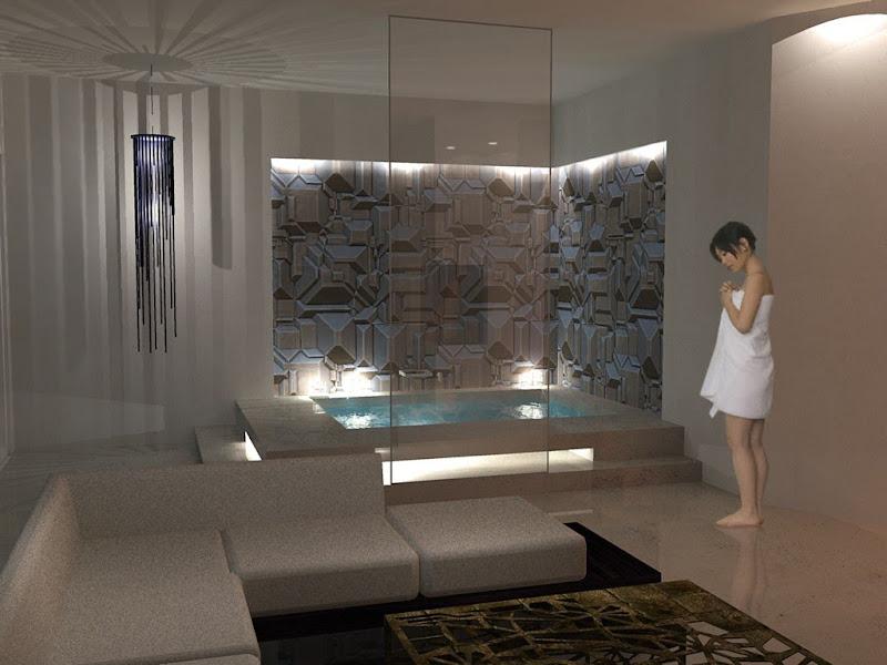 Hotel Interior Design 2011 title=