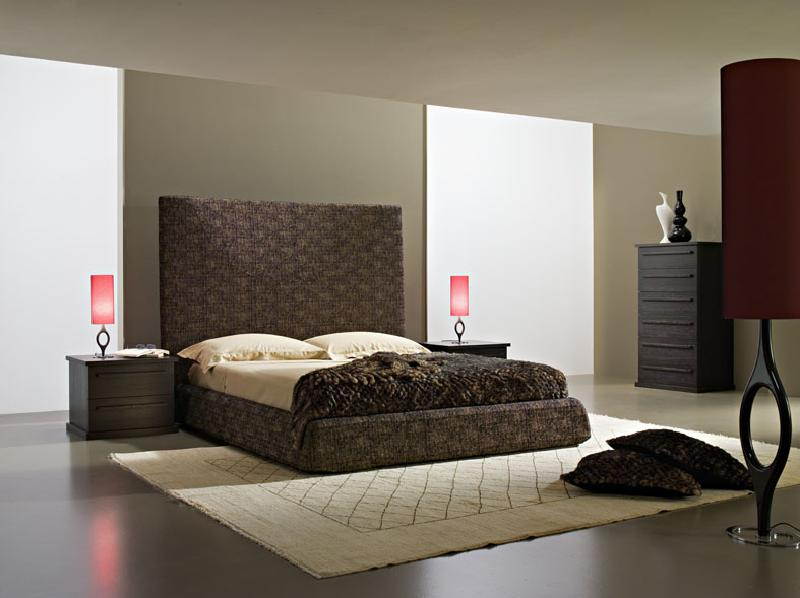 Modern Unique Bedroom Furniture
