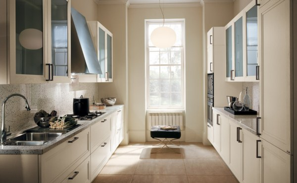 brighton beach luxuri italian kitchen kabinet trend