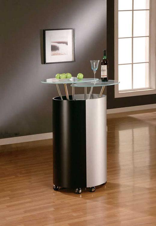 Bar quality pub tables bar tables and modern bar furniture stools
