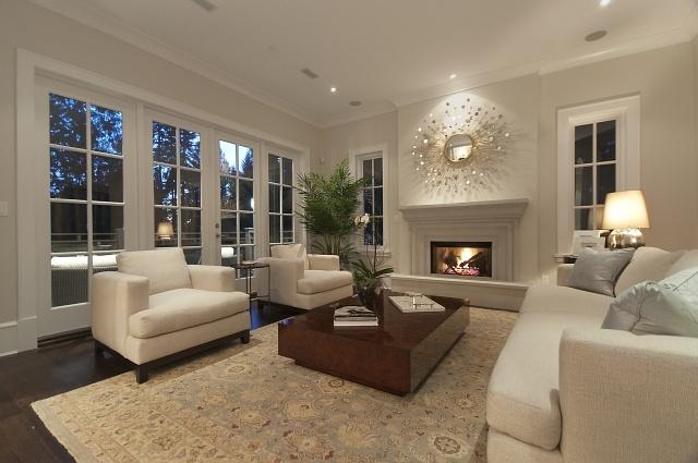 Home Design Interior Decor Home Furniture
