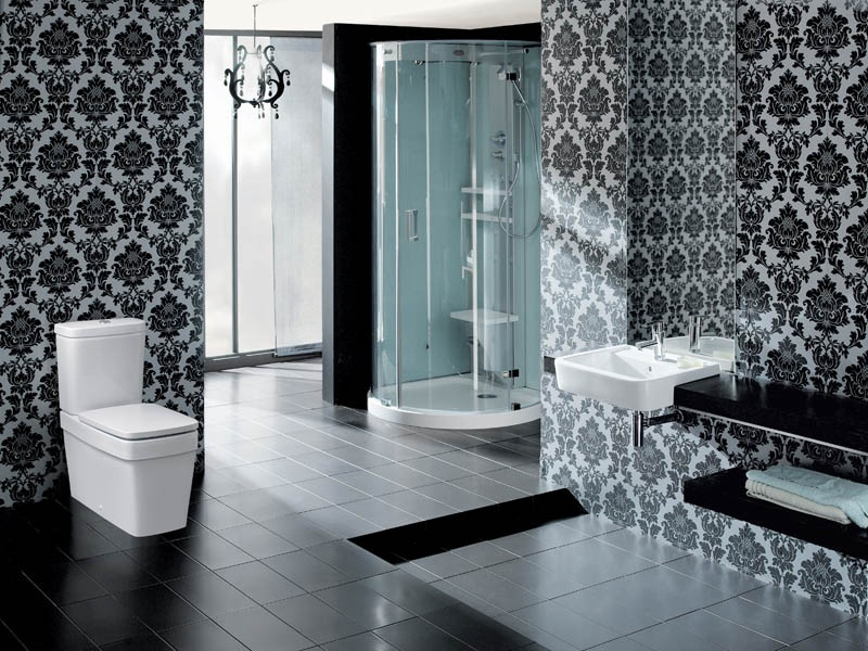 luxury interiors design great new ideas trends and tipps for