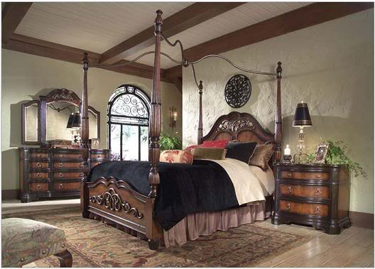 Remarkable Badcock Bedroom Sets Canopy Beds 528 x 379 · 38 kB · jpeg