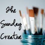 ~The Sunday Creative~