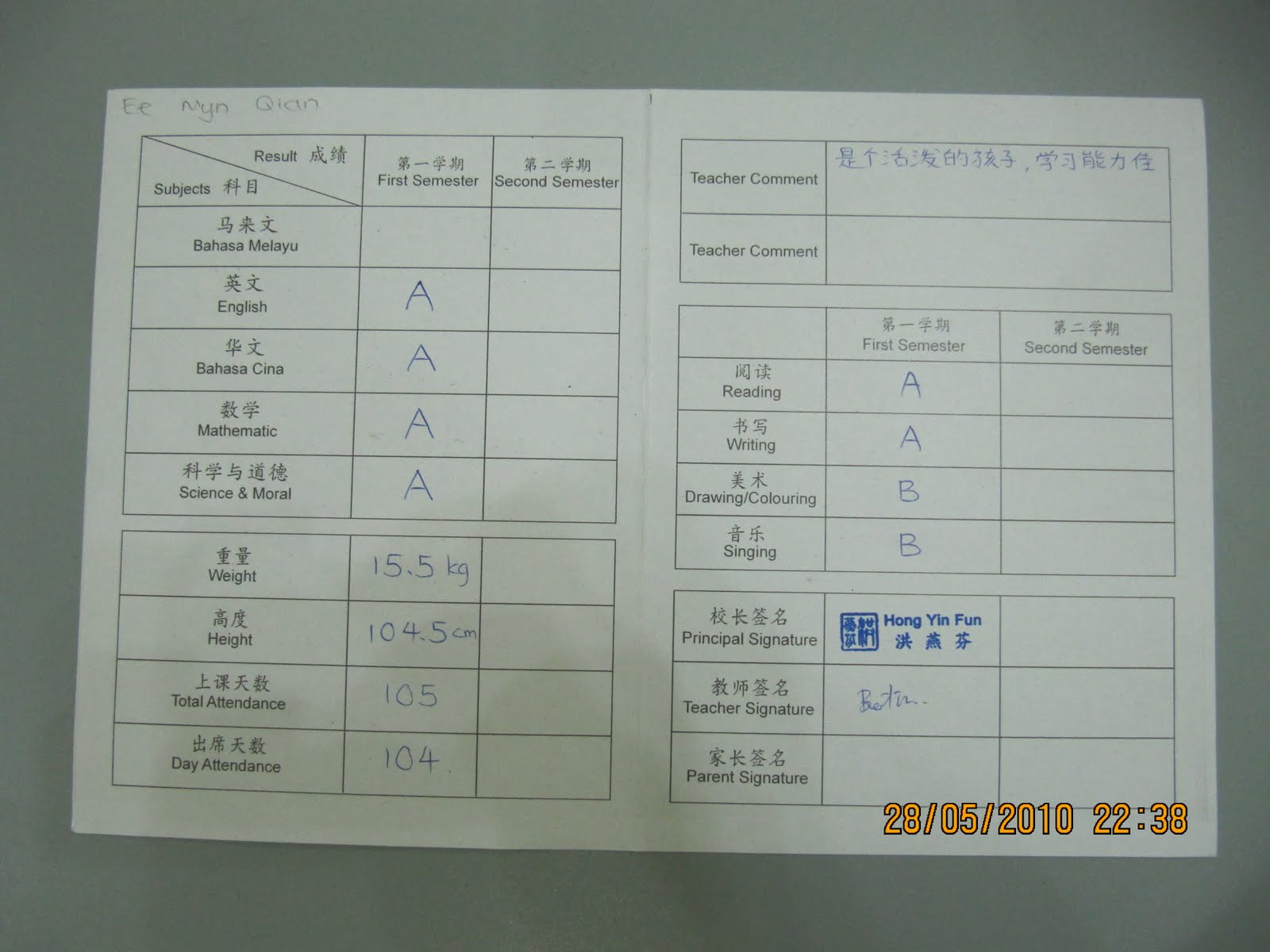 Utm thesis quantity surveying picture 2