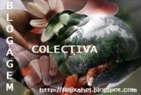Bolgagem Colectiva