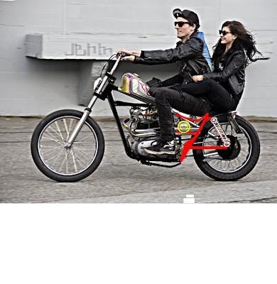 Scrambler Motorcycle also Custom Honda Cx500 Street Scrambler By Pacific Motorcycle besides 1977XS650 additionally Sellerie Vintage additionally 192740059027388627. on yamaha 650 street tracker