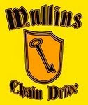 Mullins Chain Drive