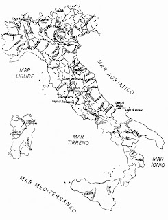 Cartina Muta Italia Con Fiumi E Laghi besides Biao Digital Clock Circuit Diagram Using 7490 Pdf as well  on rolex mens president ii yellow gold