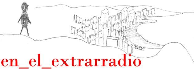 EN EL EXTRARRADIO